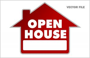 open-house-sign_zjuhu_bd_l