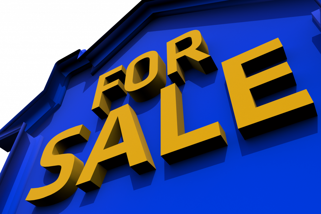 for-sale-sign_zjjk4fh_