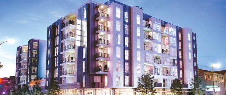 직장인 복귀에 아파트 렌트비 '꿈틀'…LA 6월 1베드룸 2000불