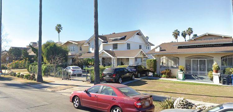 LA한인타운 단독주택 매입 경쟁 여전